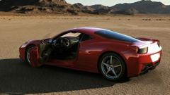 Forza Motorsport 4: il gioco di ruolo dell'automobilismo