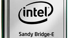 Intel Core i7-3960X: Sandy Bridge-E al debutto
