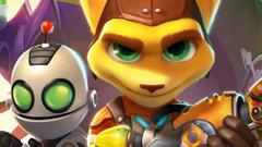Ratchet & Clank: l'unione fa la forza