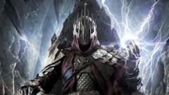 Il Signore degli Anelli, una compagnia di tre e la Guerra del Nord