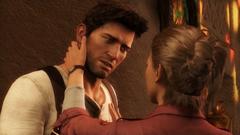 Uncharted 3: quando è lo script che comanda