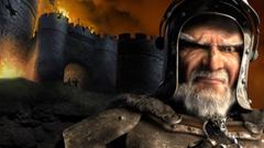 Stronghold 3: è ora di riprendere le redini del nostro castello