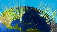 Lo stato della rete nel secondo trimestre 2011