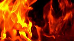Una falla di sicurezza e la stampante prende fuoco