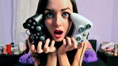 Quanti giocatori arrivano alla fine di un videogame?