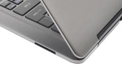 Ultrabook Acer Aspire S3, promosso con riserva