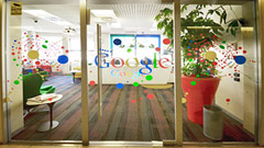 Una giornata da Google Italy fra cloud, YouTube e Google+