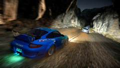 Need for Speed The Run: fine della corsa