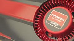 AMD Radeon HD 7970: per la prima volta a 28 nanometri