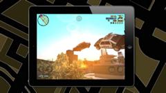 Videogiochi: il meglio del mobile negli ultimi mesi