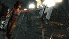 Videogiochi: cosa aspettarsi dal 2012 - Seconda parte