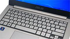 UX31E Zenbook: l'Ultrabook con stile di Asus