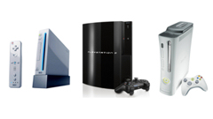 Lo stato dell'industria dei videogiochi: le console sono in difficolt�
