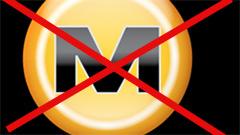 Addio al network Megaupload, Anonymous non ci sta