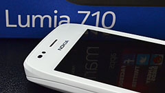Lumia 710, il Windows Phone cheap di Nokia