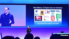 BlackBerry: Playbook 1.0? Troppo acerbo, in arrivo Playbook OS 2.0