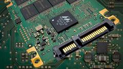 SSD, un futuro incerto e con diversi problemi da risolvere