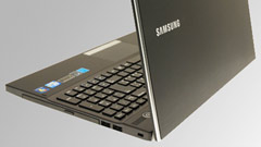 Samsung Serie 3, low cost con Intel Core i5 e 6GB di RAM