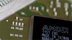 AMD Radeon HD 7870 e 7850: è la volta di Pitcairn