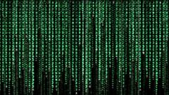 Big Data, liberare il valore delle informazioni