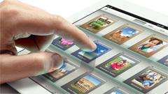 Apple: questa volta, semplicemente, iPad