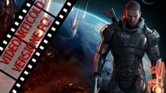Recensione Mass Effect 3: l'ultima parola su uno dei giochi più attesi