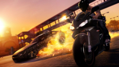 Sleeping Dogs: action free roaming incontra Need for Speed