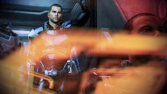 Considerazioni sul finale di Mass Effect 3 e confronto con il cinema [CONTIENE SPOILER]