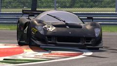 Assetto Corsa: la simulazione di guida italiana