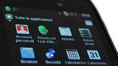Android, memoria e task killer: facciamo chiarezza