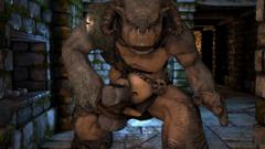 Legend of Grimrock: indie dungeon crawler come una volta