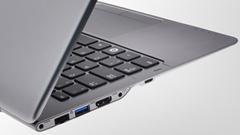Samsung serie 5, Ultrabook a buon prezzo