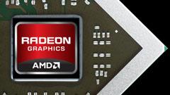 AMD Radeon HD 7000M, 28 nanometri per i portatili