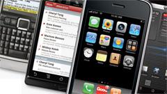 Sicurezza informatica: uno sguardo al mondo mobile