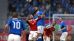 Uefa Euro 2012: Fifa verso l'Europeo di Polonia-Ucraina