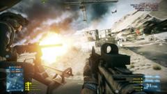 Guida Battlefield 3: quello che Dice non dice