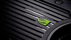 GeForce GTX 670, nuova declinazione di GK104