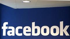 Un giorno nella sede di Facebook Italia