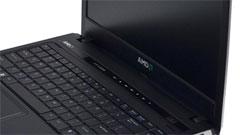 AMD Trinity: tutto cambia nella APU per sistemi notebook