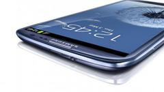 Samsung Galaxy S III, lo smartphone 'a misura d'uomo'