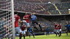 Fifa 13, anteprima: a grandi passi verso il realismo