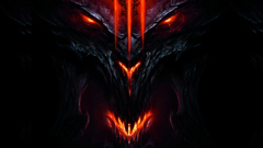 L'ansia per Diablo III: console 1 - PC 1?