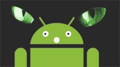 Google teme un cartello sui brevetti Nokia-Microsoft e chiede aiuto alla UE