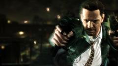 Max Payne 3: un ritorno atteso undici anni