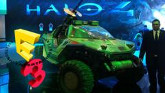 E3 2012: come cambia l'industria dei videogiochi