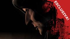 Return to Castlerama, Unreal Engine su mobile made in Italy