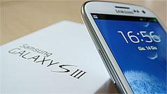 Samsung Galaxy S III, la nostra recensione completa