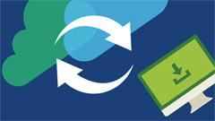 Cloud e virtualizzazione, due priorità sempre più sentite