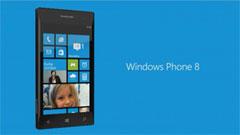 Windows Phone 8, Microsoft alla prova del nove