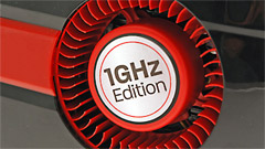 AMD Radeon HD 7970: è ora di GHz Edition
